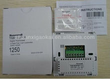 USA honeywell digital thermostat/honeywell room temperature controller thermostat T6818DP08