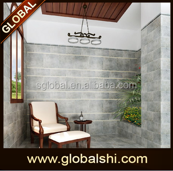 Standard Homogeneous Ceramic Tile Sizes For Bathroom Royal Ceramic Tile