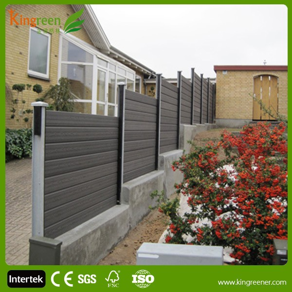 Cheap Garden Fence Wallgarden Wallfencingfence 100 Fsc Buy