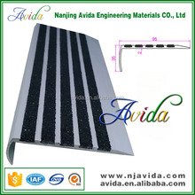 Home Depot Stair Nosing, Home Depot Stair Nosing Suppliers And  Manufacturers At Alibaba.com