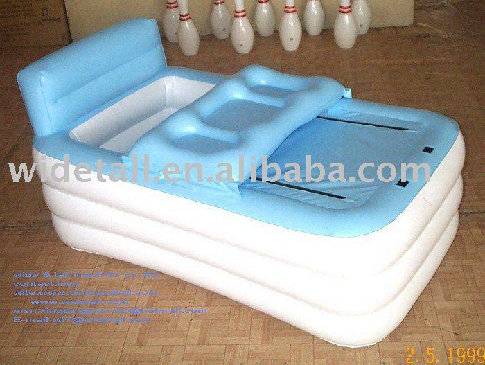 baignoire b b gonflable pas cher. Black Bedroom Furniture Sets. Home Design Ideas