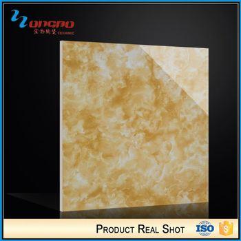 Low Price Coating Design Polishing Ceramic Floor Tile Nano Chemical