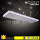 Dimmable Linear High Bay Led Grow Light China Made 2ft 120w