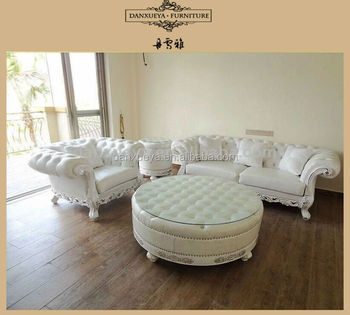 Dxy-841# Italian Style Furniture Royal Furniture Sofa Set - Buy Wood  Furniture Design Sofa Set,Sofa Set French Style,Royal Furniture Sofa Set  Product ...