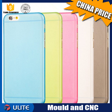 Mobile phone model of the hand model to produce customized and iphone cell covers shell plastic injection