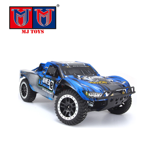 Color 2 high speed wholesale nitro rc cars for sale