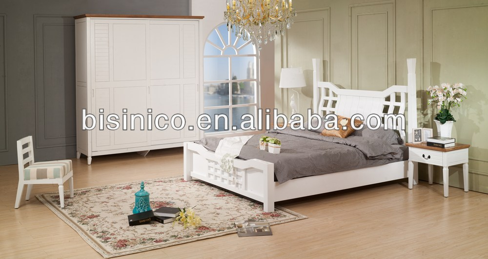 British Countryside Contemporary Furniture Sets,Reads English Style Bedroom  Furniture Sets Sleigh Bed,Wardrobe,Bedside Table   Buy European Bedroom ...