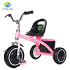 /product-detail/light-weight-kids-tricycle-with-storage-basket-62125008521.html