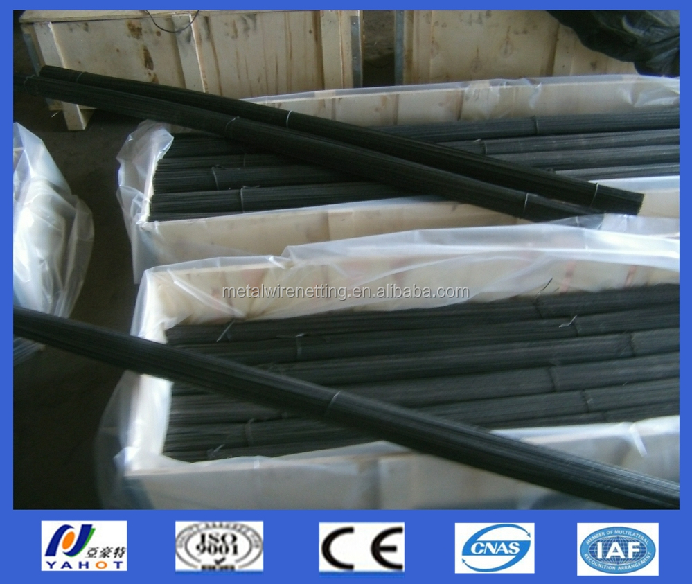 Erfreut Stahldraht Hersteller Fotos - Schaltplan Serie Circuit ...