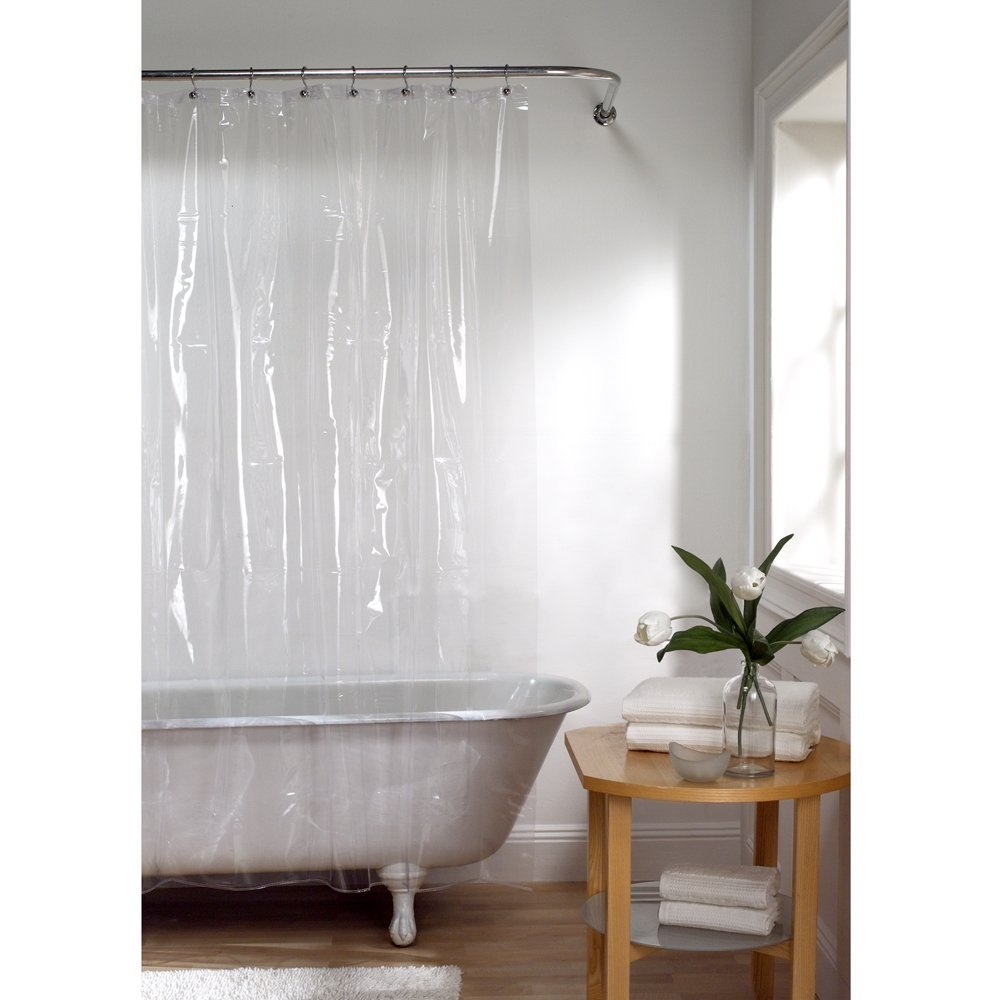 Shower Curtain With Liner Imagephotos Pictures On Alibaba