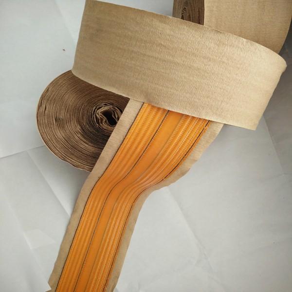 Flooring Tools Hot Melt Adhesive Fiberglass Joint Seam