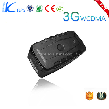 Gps Tracker For Car Real Time Html besides Manufacturer Gps Tracker 3g Made In 60467058625 in addition Obd Car Real Time Gps Tracker Vehicle Tracking System Device 10248391 furthermore LK209C 3G WCDMA  work 900 2100Mhz 60538072629 also Tomtom Car Kit For Iphone. on gps tracker for car 3g html