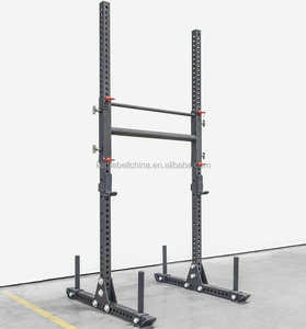 yoke strong man equipment