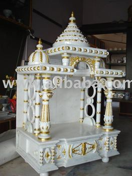 temple craft buy temple craft product on alibaba com