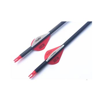 Verbinding Boogschieten Boog Koolstof Pijlen Voor De Jacht Beste Sterkte Beste Prijs Buy Pijlen Voor Jacht Beste Prijspijlen Voor Jacht Beste