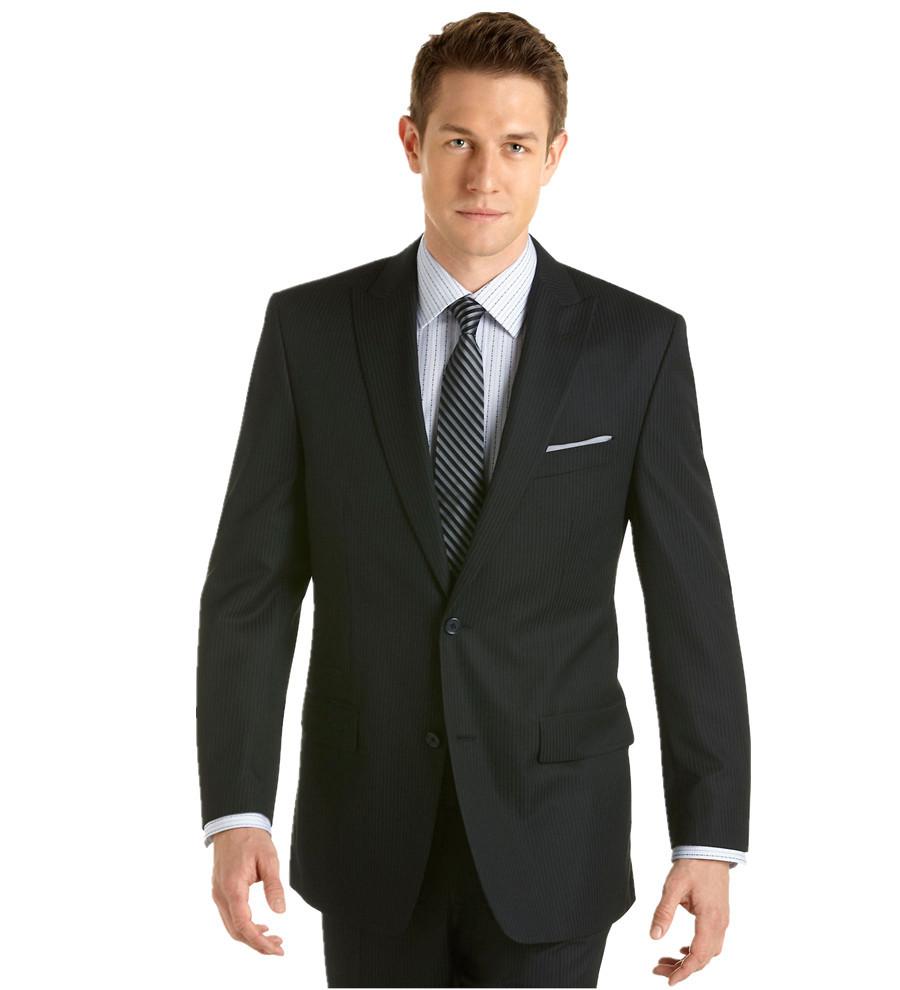 YUNY Women Slim Tailoring One Button Tuxedo Blazer /& Pants Set Black S