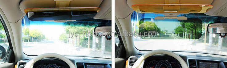 Sy064 Sun Visor Extender Autozone - Buy Sun Visor Extender Autozone ... 76071a31b29