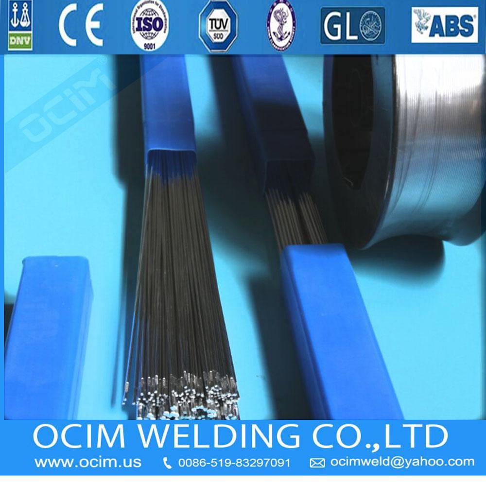 Mig Welder Wire, Mig Welder Wire Suppliers and Manufacturers at ...