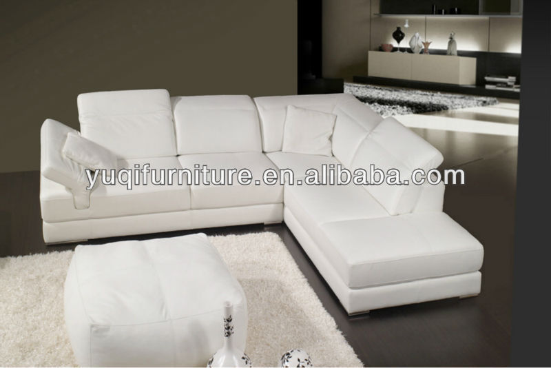 Thick leather sofa, thick leather sofa suppliers and manufacturers ...