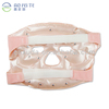 /product-detail/facial-care-fashion-magnetic-tourmaline-beauty-face-mask-1706576032.html