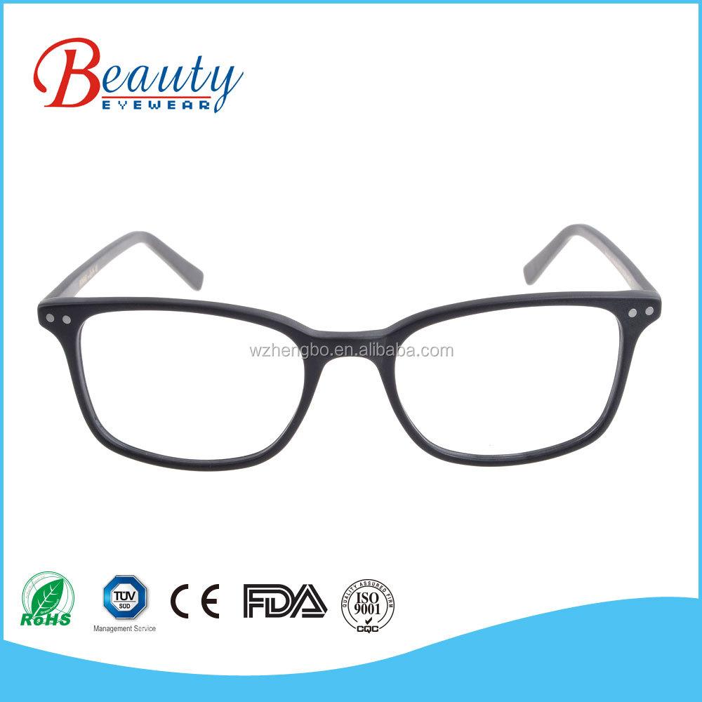2016 best deals on eyeglasses buy eyeglass deals best