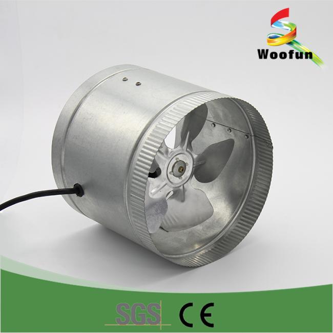 Industriële ventilator keuken ventilator ventilator keuken rook ...