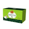 Chinese Organic Herbal Ganoderma Lucidum Reishi Ginseng Green Black Tea