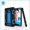2017 Anti-shock Case For Ipad 6 Shockproof Case For Tablet For Ipad Air 2 Case