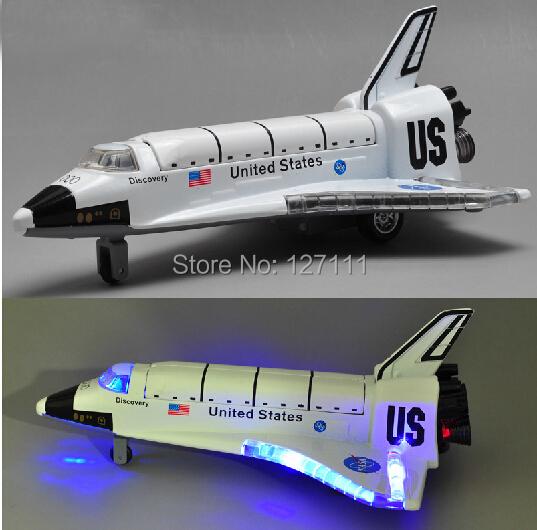 space shuttle atlantis toy - photo #1