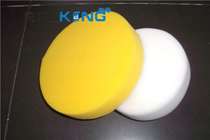 resin bond diamond & cbn grinding wheel of price