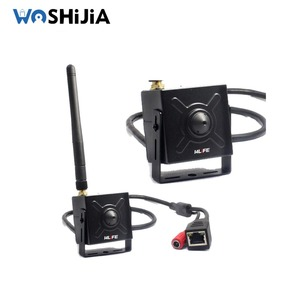 micro camera pinhole mini wifi 3g pinhole camera 720P 960P