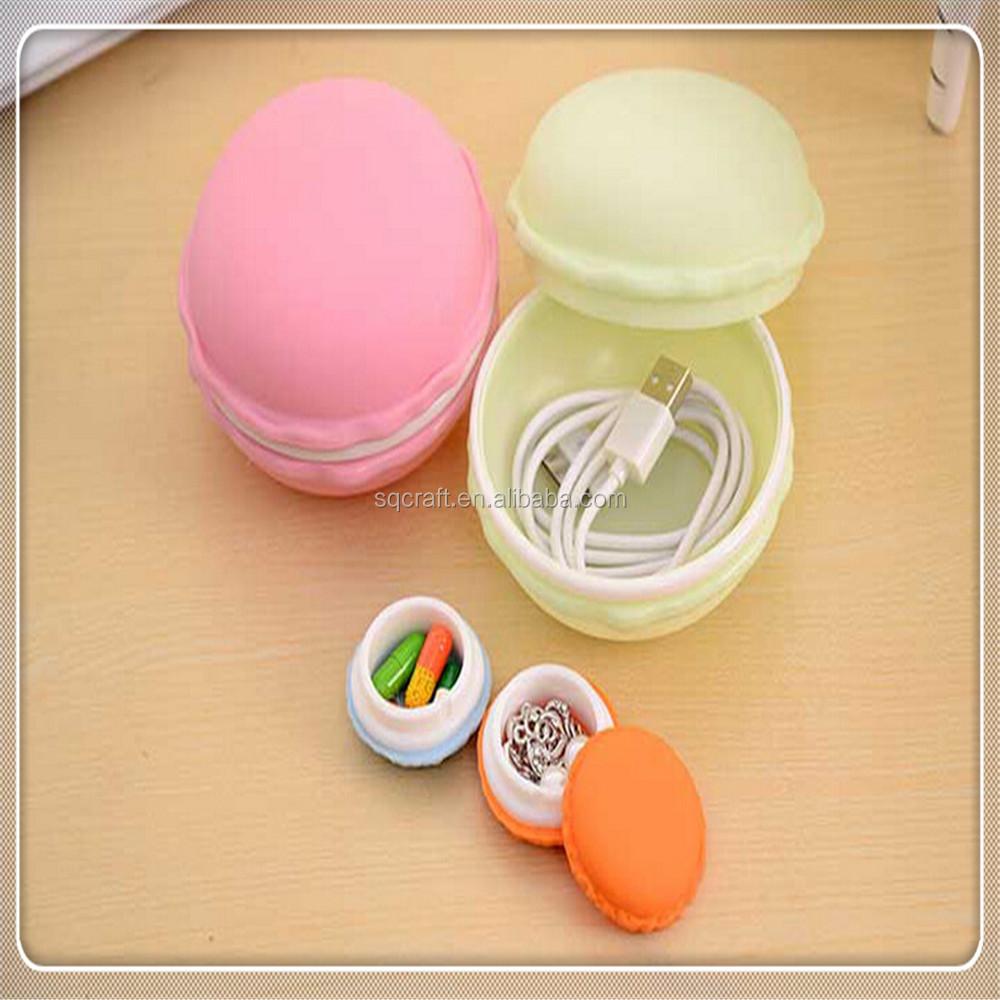 сладкие таблетки от глистов