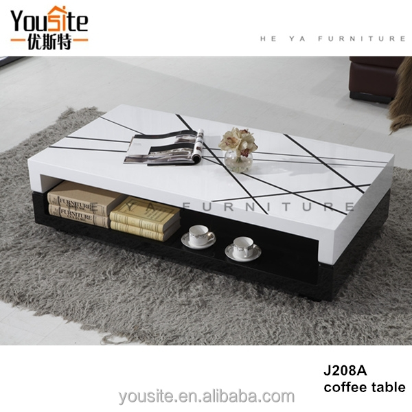 Awesome White Marble Tea Table, White Marble Tea Table Suppliers And Manufacturers  At Alibaba.com