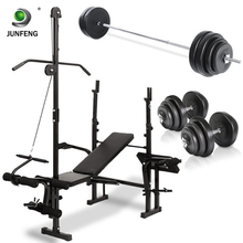Hot Flat Bench Press <span class=keywords><strong>Casa</strong></span> <span class=keywords><strong>Attrezzature</strong></span> per Il Fitness Panca <span class=keywords><strong>Attrezzature</strong></span> da <span class=keywords><strong>Palestra</strong></span> Commerciale