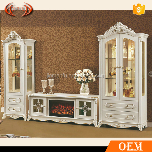 decorative wall units modern style-Source quality decorative wall ...