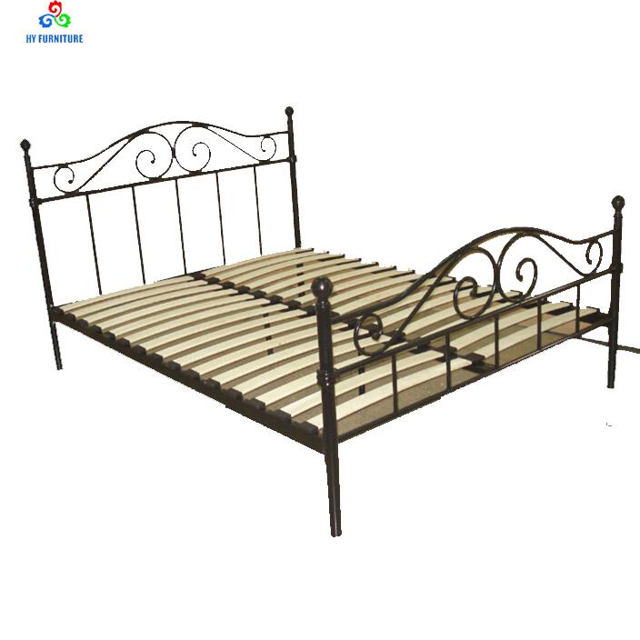 new concept 5820f 2fa77 Latest Design Cheap Metal Single Divan Bed Full Size Oem Platform Bedframe  For Sale - Buy Single Divan Bed,Full Size Bedframe,Oem Platform Bed Product  ...