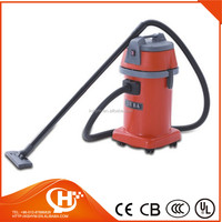 industrial vacuum henry electric steam cleaner