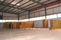 Fire Fighting Equipment List - Buy Fire Extinguisher Product on ...