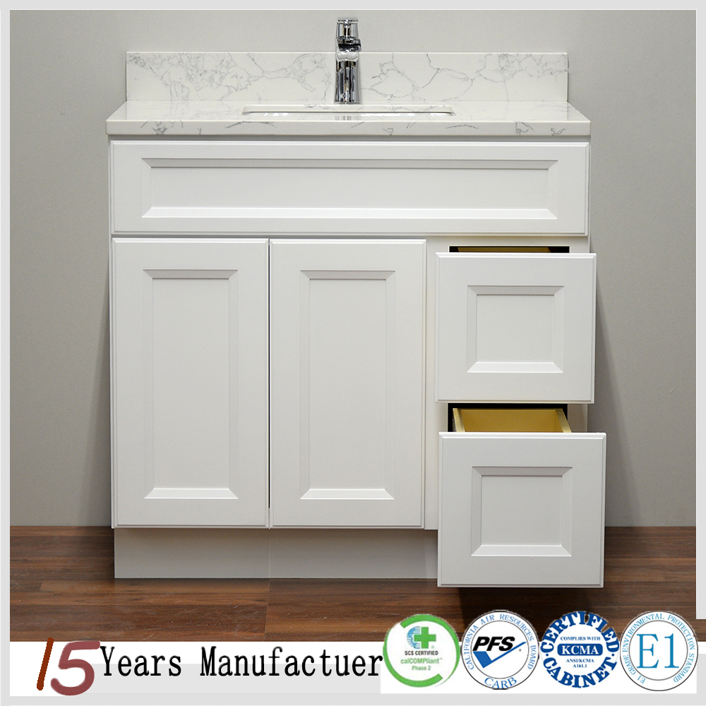 Rta Bathroom Vanity Cabinets, Rta Bathroom Vanity Cabinets Suppliers ...