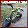 2 Wheels Electric Children Motorbike For Kids For Adults