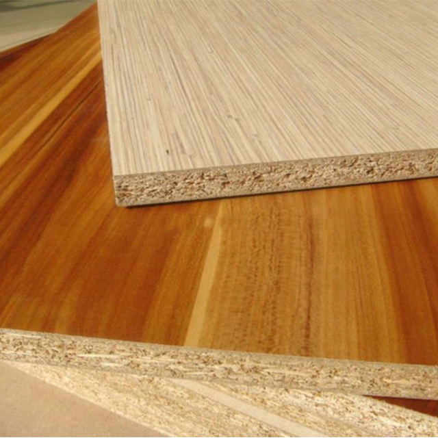 Particle Board Malaysia, Particle Board Malaysia Suppliers And  Manufacturers At Alibaba.com
