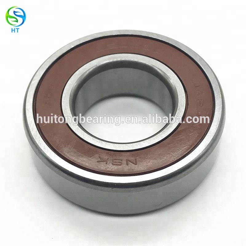 China Nsk Ball Bearing Manufacturer, China Nsk Ball Bearing