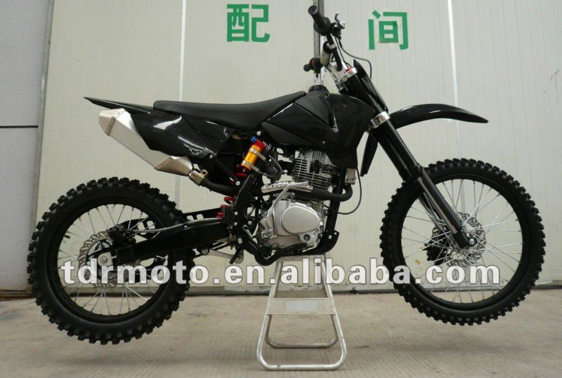 List Manufacturers of Motorcycle Dirt 250cc, Buy Motorcycle