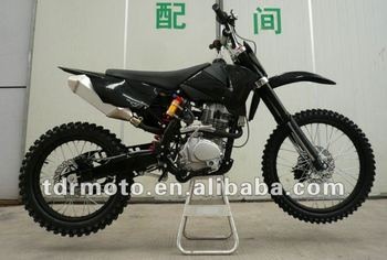 ktm aircooled 250cc super dirt bike pit bike motorcycle made in china buy 250cc dirt bike ktm. Black Bedroom Furniture Sets. Home Design Ideas