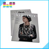 Printing high quality magazine,paperback magazines printing with fast turnaround time