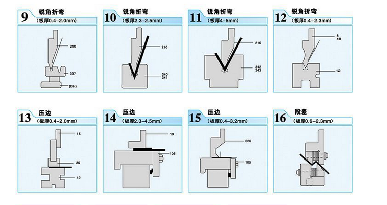 Wc67y-250t/6000 Hydraulic Plate Bending Machine/press Brake/folder/metal  Sheet Bender Machine - Buy Hydraulic Press Brake,Plate Bending