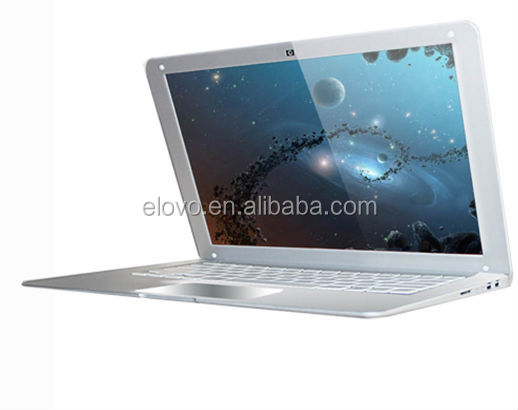 laptops for sale in dubai used 13.3inch mini laptop computers best buy