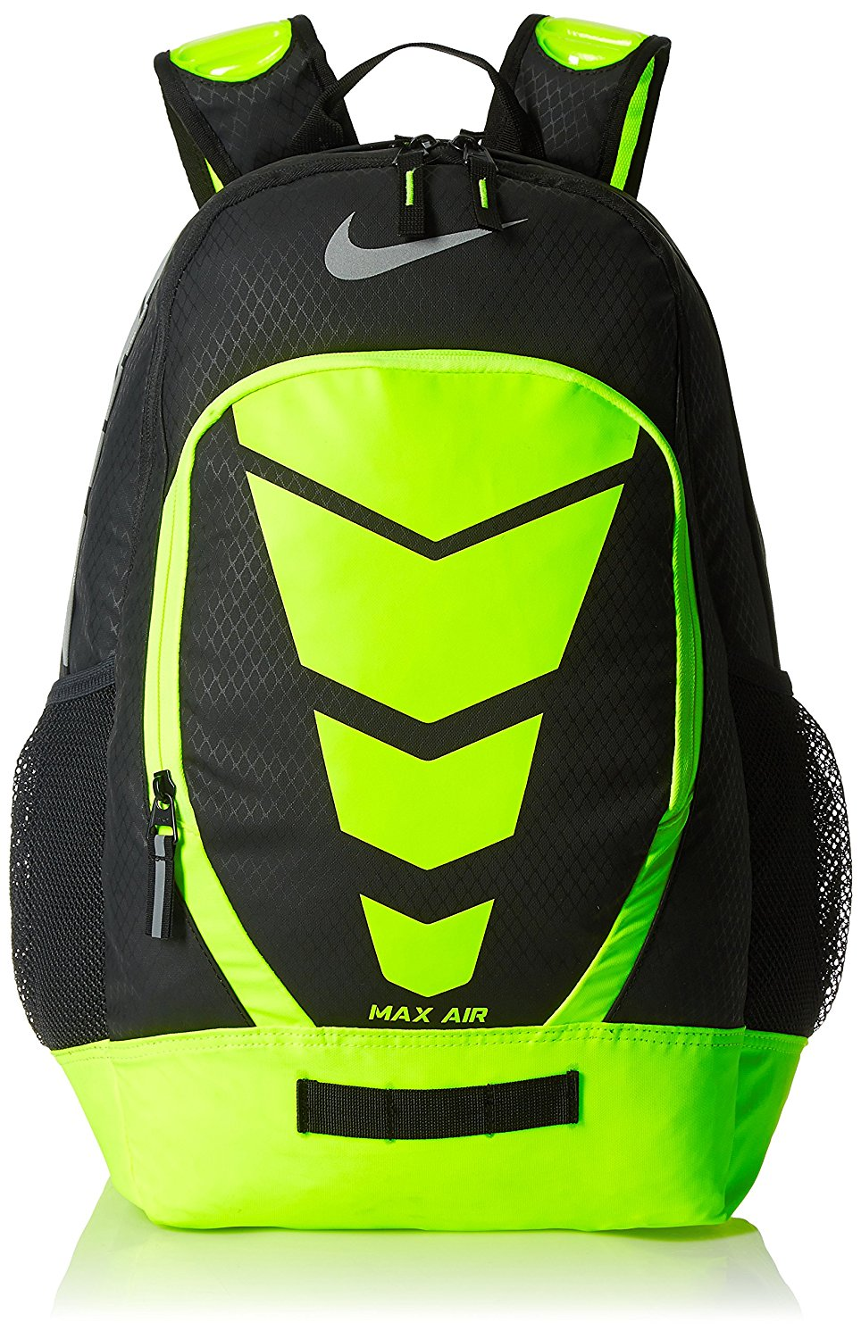 Air Nike Max Cheapest Backpack Ceagesp 781xxCOzqw