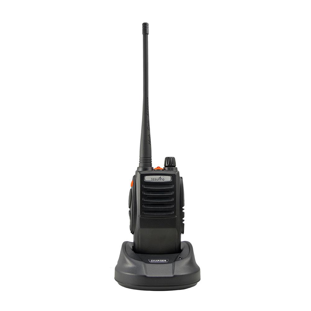 Tesunho10w High power professional walkie talkie price in pakistan with best range TH-850 plus фото