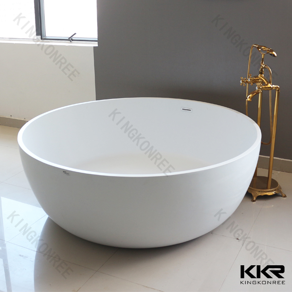 Matte Finish Bathtub, Matte Finish Bathtub Suppliers And Manufacturers At  Alibaba.com